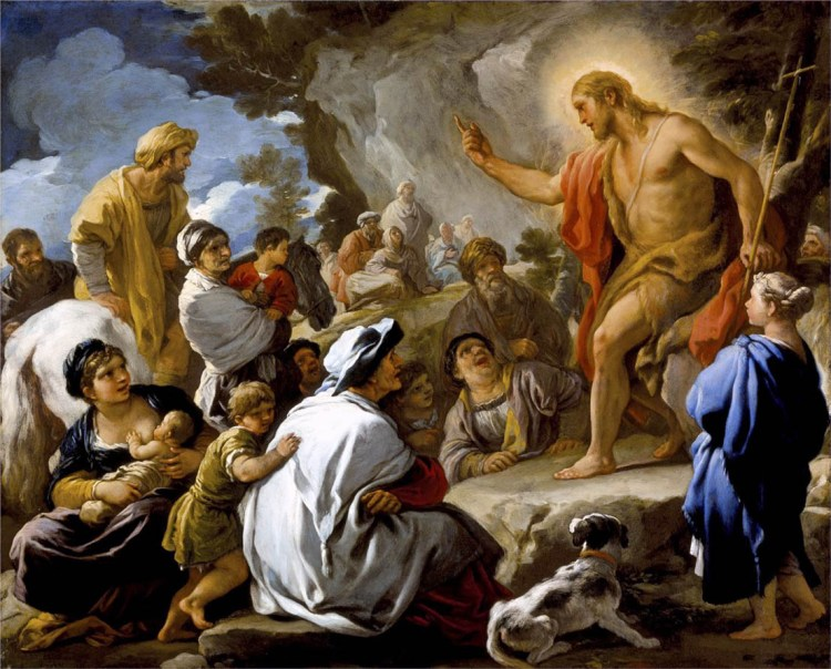 John-the-Baptist-preaching-1695