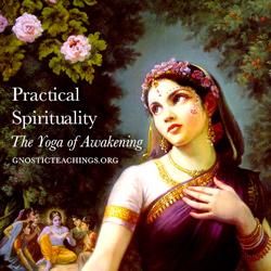 practical-spirituality250