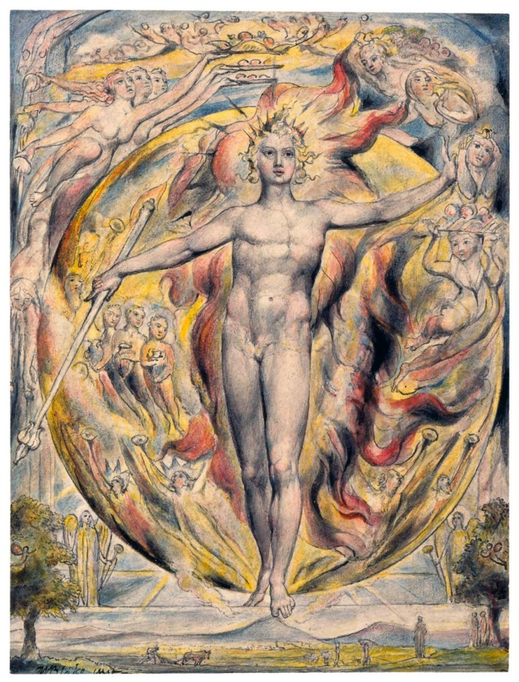 Solar_Logos-William-Blake