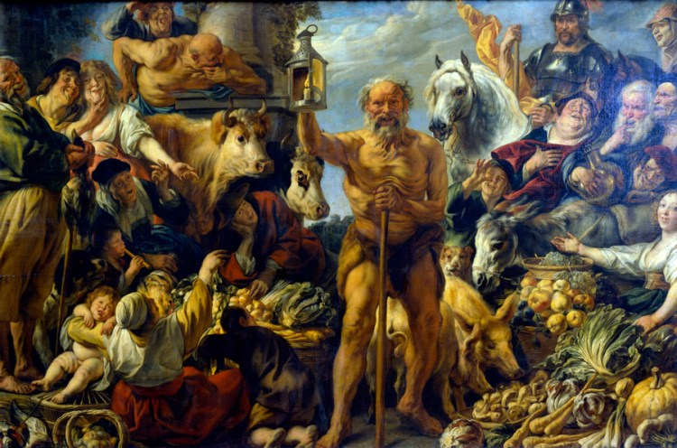 Diogenes_Jordaens-900