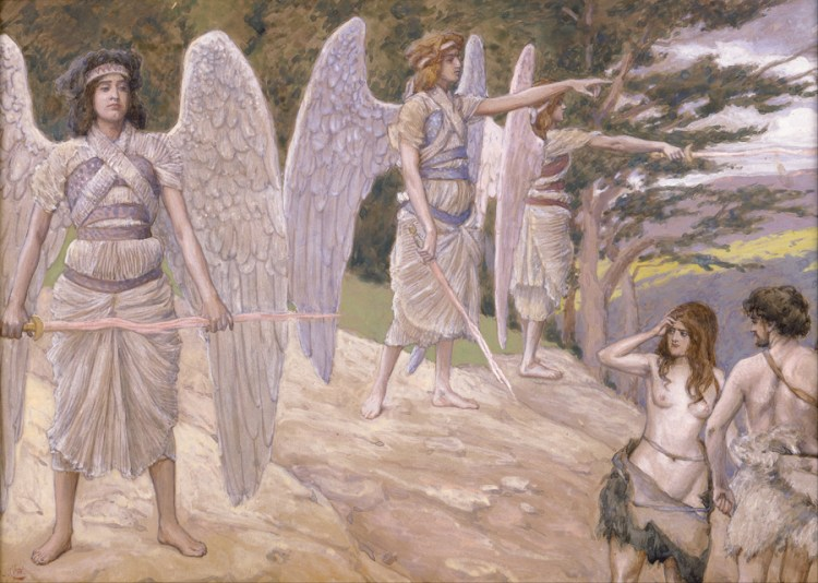 James_Jacques_Joseph_Tissot_-_Adam_and_Eve_Driven_From_Paradise_900