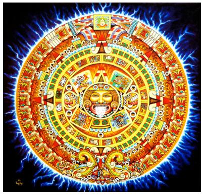 aztec-calendar-jera