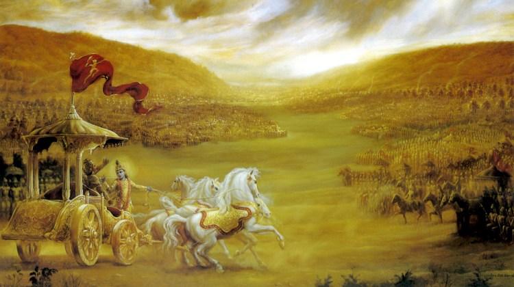 bhagavad-gita-chariot