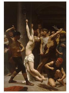 jesus-scourged