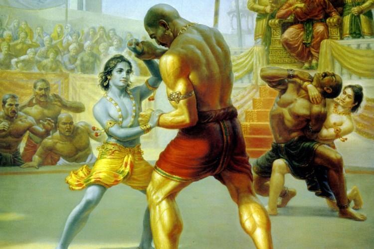krishna-fight2
