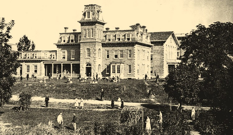oneida-Mansion_House_1871