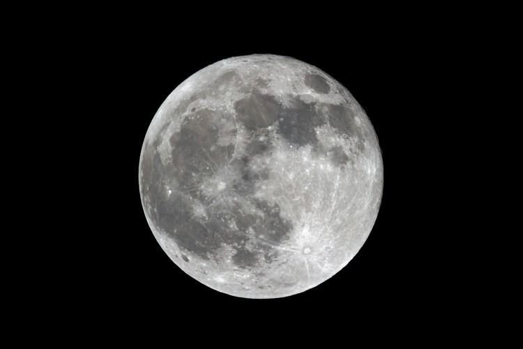 Photograph-the-Moon