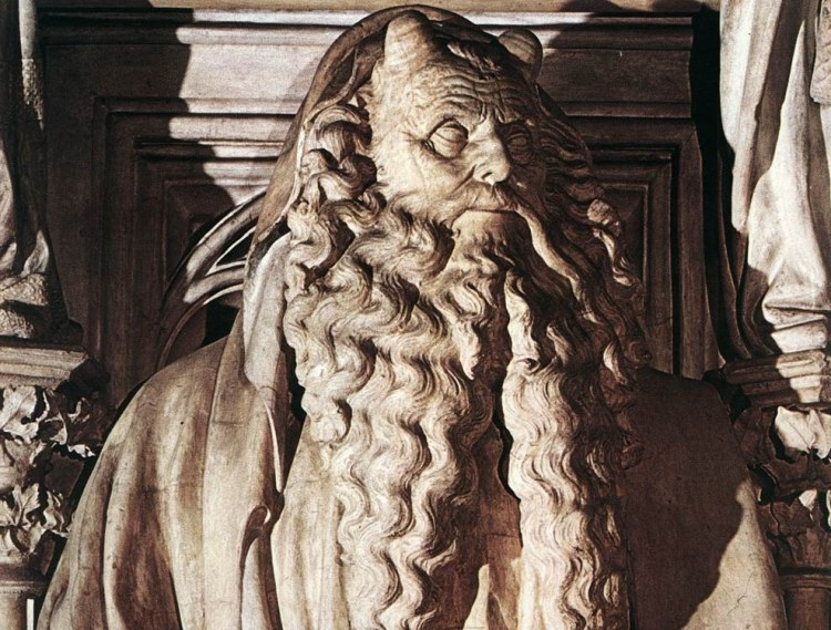 The-Gnostic-Moses-05-Moses-the-Leviathan,-Son-of-the-Shekinah-000