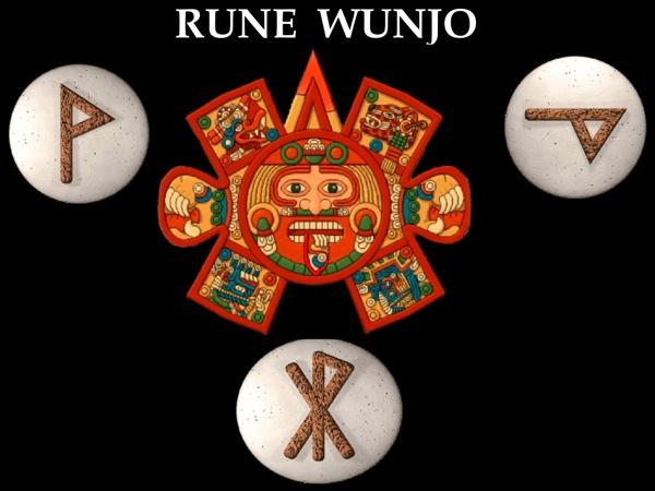 wunjo-aztec