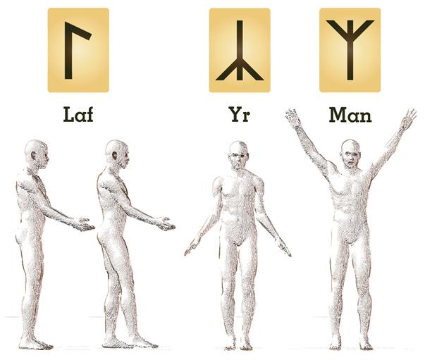 laf-yr-man