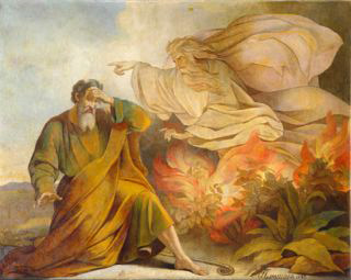 moses-and-the-burning-bush-tree