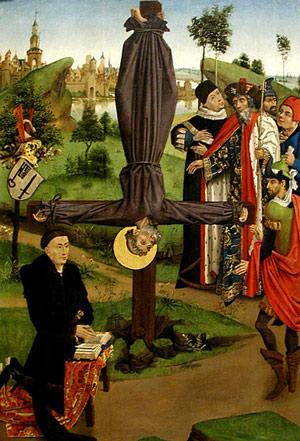 peterCrucifixion1450-SM