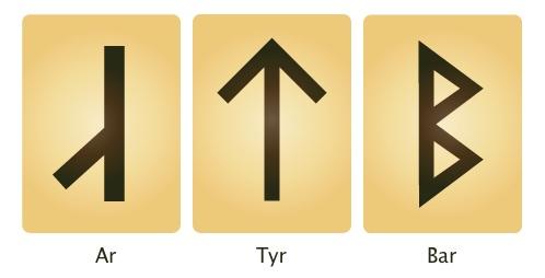 ar-tyr-bar