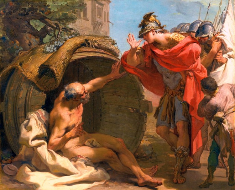 Diogenes_and_Alexander