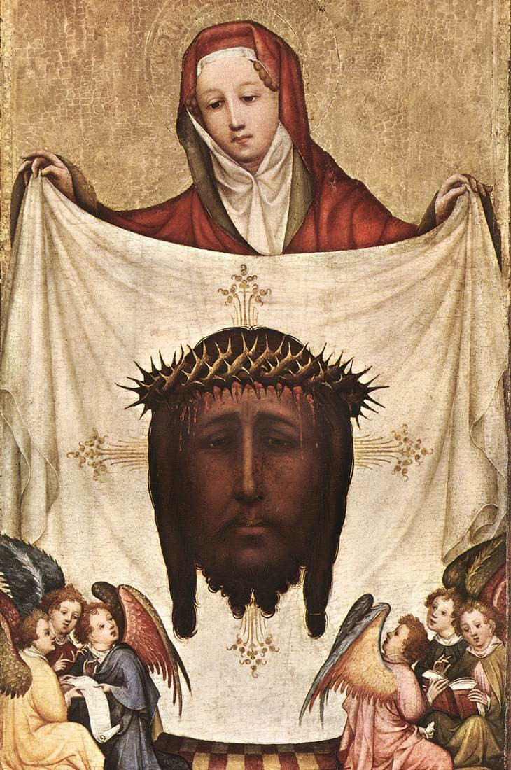 masterofsaintveronica_st_veronica_with_the_holy_kerchief_1