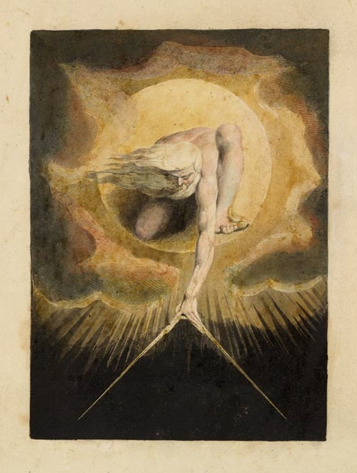 william-blake-creation