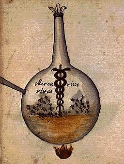 alchemicalcaduceus
