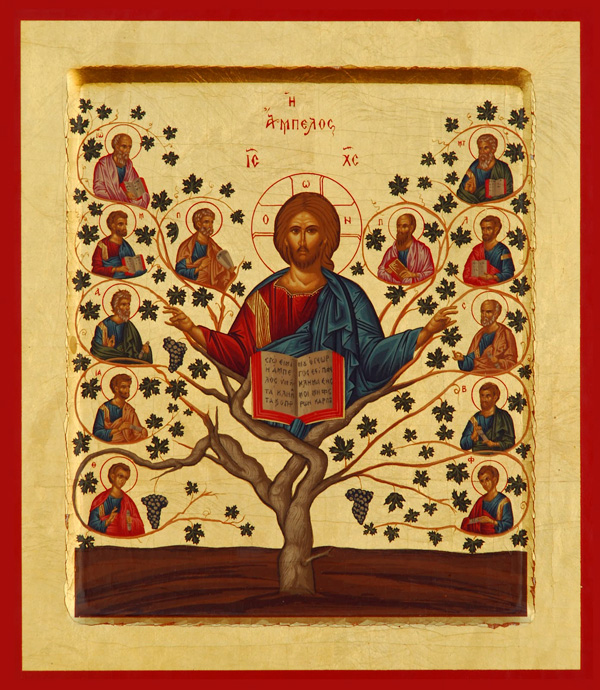 12-Apostles-with-Christ