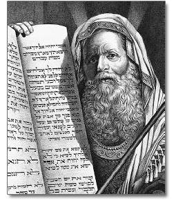 moses-and-the-hebrew-commandments