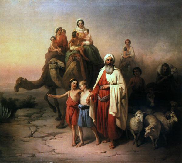 Abraham_to_Egypt