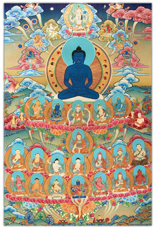 adibuddha