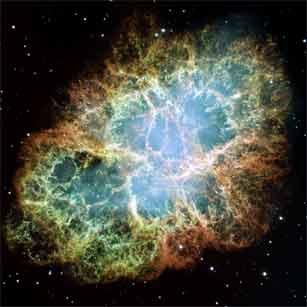 crab-nebula-552300