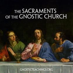 sacraments250