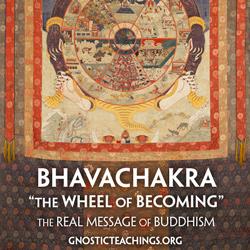 bhavachakra250