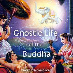 gnostic-life-buddha250