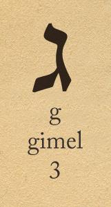 letters-ref-gimel
