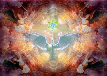 angels_of_geburah