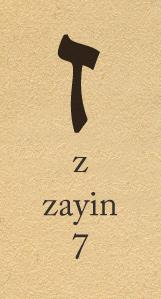 letters-ref-zayin