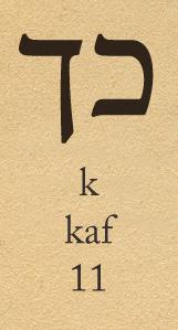 letters-ref-kaf-1