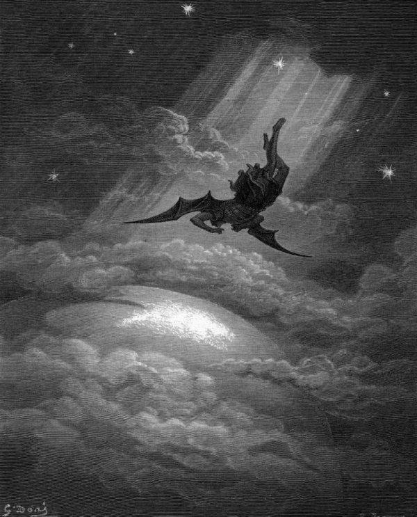 Cosmic Evolution In Bible Free Online