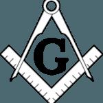 The Illuminati: Adam Weishaupt on Freemasonry
