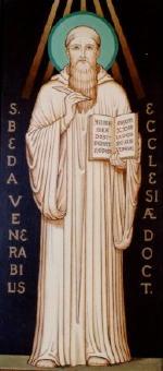 St Bede2
