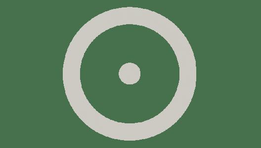 circumpunct