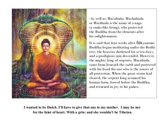 fyoraa-rise-above-part-1-the-snake-that-guards-the-holy-secret-28-638