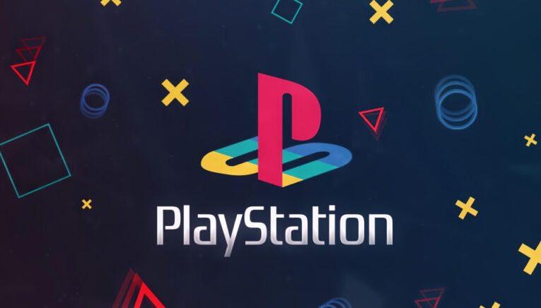 Conocé The PlayStation Revolution