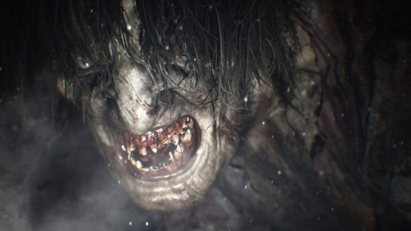 ¡Resident Evil 8 Village se deja ver en el Showcase de PS5!