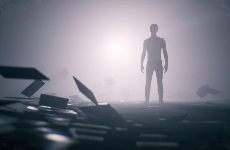 Twin Mirror: El Thriller Psicológico de DONTNOD ya está disponible para PC (Epic Games Store), PlayStation 4 y Xbox One¡Mira el tráiler de lanzamiento!