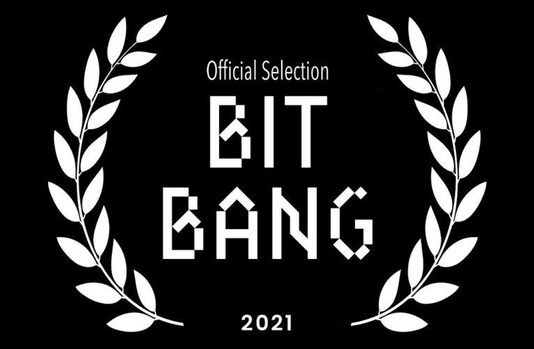 Inscribí tu juego en los Premios BIT BANG 2021