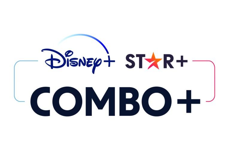 Pronto habrá una suscripción combinada de Disney + con STAR+. Los detalles aquí