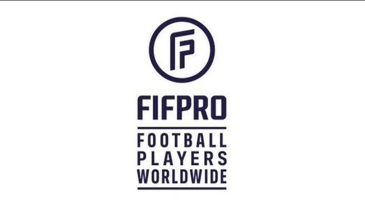 ELECTRONIC ARTS y la FIFPRO renuevan su contrato de colaboración