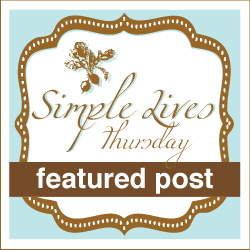 SLT Featured Post Badge
