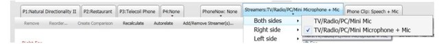 January Tech Tip Alera Streamer Drop Down