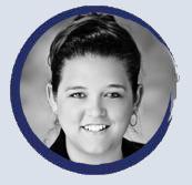 Melissa Carnes, AuD