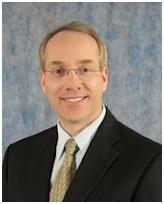 Dr. Richard Reikowski