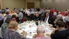 Wednesday Evening Banquet
