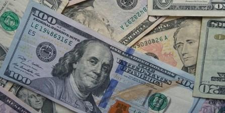 história dos sistemas financeiros, história dos sistemas monetários, banco de reservas fracionárias, requisitos de dinheiro